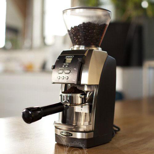 Best Coffee Grinder For 2016 2017 Stella Coffee