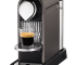 Nespresso CitiZ Review