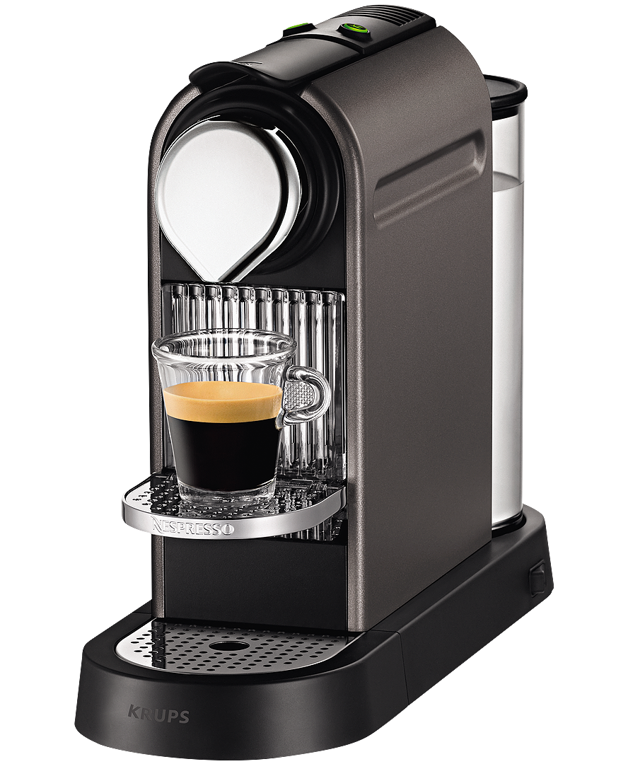 nespresso citiz review stella coffee. Black Bedroom Furniture Sets. Home Design Ideas