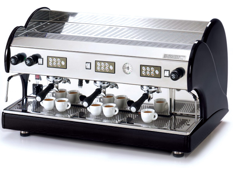 Best Espresso Machine Review For 2019 Stella Coffee