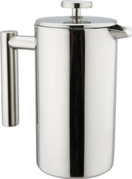 what is the best french press coffee maker for 2016 stella coffee. Black Bedroom Furniture Sets. Home Design Ideas