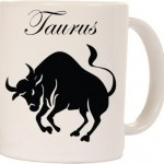 coffee Taurus