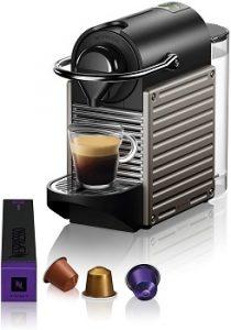 Nespresso-BEC430TTN-pixie-espresso-machine-by-breville