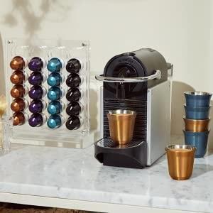 Nespresso-BEC430TTN-pixie-espresso-machine-by-breville-industrial-design-home-use