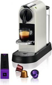 Nespresso-citiZ-original-espresso-machine-by-DeLonghi-white-color