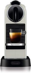 Nespresso-citiZ-original-espresso-machine-by-DeLonghi-white-color-compact-size