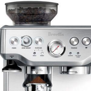 Breville-BES870XL-Barista-Express-dose-control-grinding