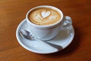 Cappuccino-more-than-just-espresso-steam-milk-and-microfoam