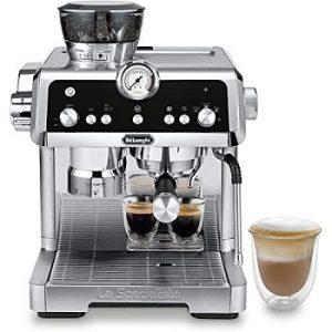 DeLonghi-EC9355M-La-Specialista-Prestigio-Espresso-Machine