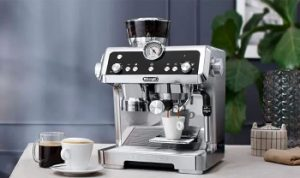 DeLonghi-La-Specialista-create-cafe-quality-beverages-quickly