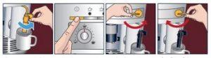 DeLonghi-esam3300-magnifica-set-cleaning-steps