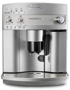 DeLonghi-esam3300-magnifica-super-automatic-espresso-machine