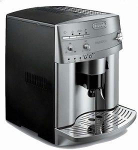 DeLonghi-esam3300-magnifica-super-automatic-espresso-machine-60-sec-heat-up-time