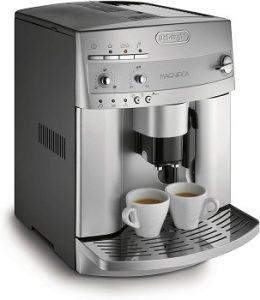 DeLonghi-esam3300-magnifica-super-automatic-espresso-machine-a-best-seller
