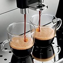 DeLonghi-esam3300-magnifica-super-automatic-espresso-machine-consistent-brew-every-time