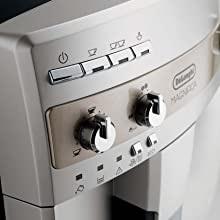 DeLonghi-esam3300-magnifica-super-automatic-espresso-machine-control-panel