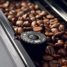DeLonghi-esam3300-magnifica-super-automatic-espresso-machine-professional-burr-grinder-13-settings