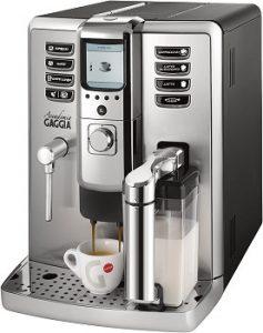 Gaggia-1003380-Accademia-espresso-machine-one-touch-cappuccino