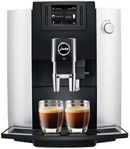 Jura-15070-E6-Automatic-Coffee-Center