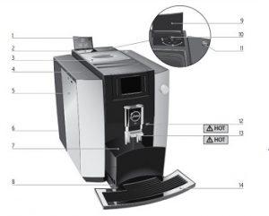jura-15070-E6-components