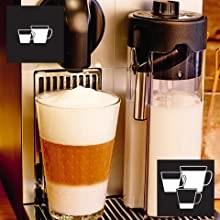 Nespresso-lattissima-pro-coffee-and-espresso-machine-by-deLonghi-delicious-coffee-milk-recipes