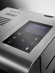 Nespresso-lattissima-pro-coffee-and-espresso-machine-by-deLonghi-intuitive-control-panel