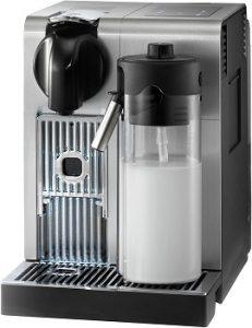 Nespresso-lattissima-pro-coffee-and-espresso-machine-by-deLonghi-silver-color