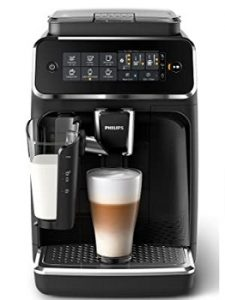 Philips-3200-fully-automatic-espresso-machine-with-latteGo-EP3241-54