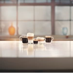 Philips-3200-with-LatteGo-makes-5-aromatic-coffees-drinks