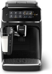Philips-3200-with-LatteGo-milk-container-easy-to-set-up