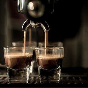 best-espresso-machine-with-pannarello