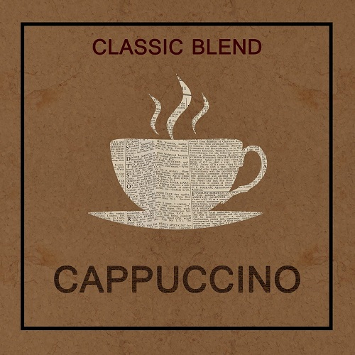 Find out how to make the Best Cappuccino