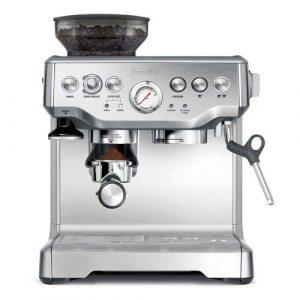 espresso-machine-with-grinder-barista-express