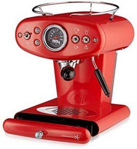 illy-X1-espresso-machine-use-iper-capsule
