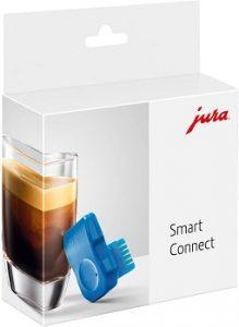 jura-smart-connect