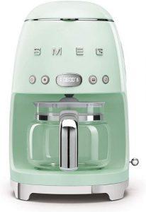 retro-style-pastel-green-drip-coffee-maker