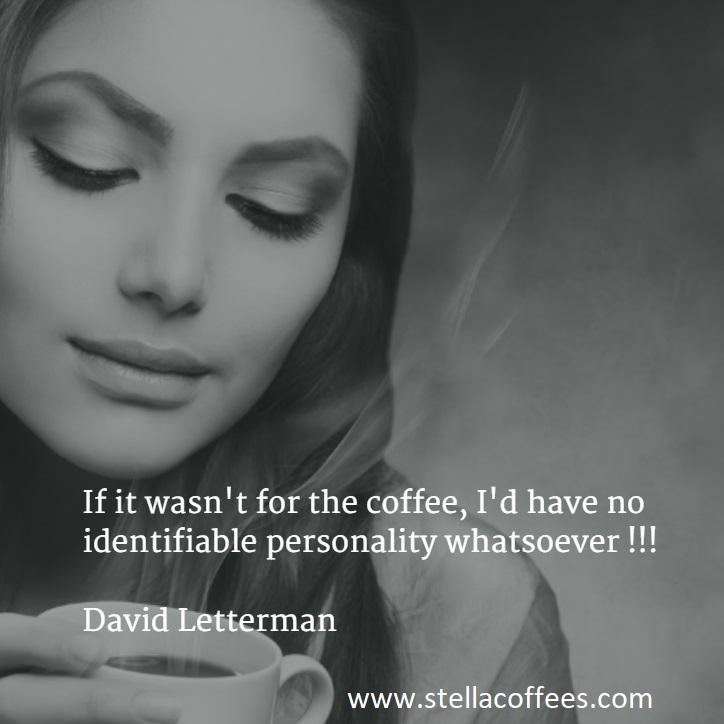 stellacoffees.com