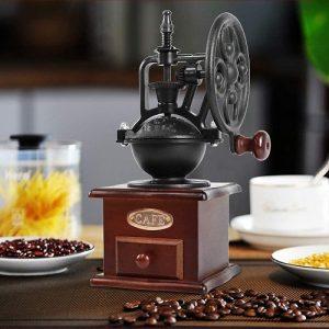 vintage-style-coffee-grinder