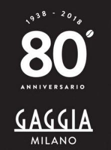 Gaggia-Milano-80-year-legacy