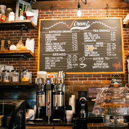 15-most-popular-cafe-style-espresso-drinks