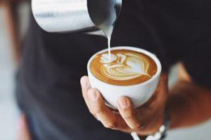 milk-based-espresso-drinks