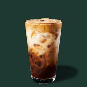 shaken-espresso